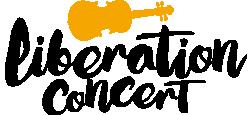 Liberation Concert